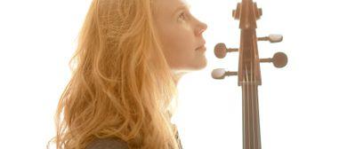 Tonkünstler Orchester - Dvoˇrák/Nielsen
