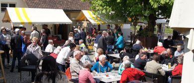 Göfner Dorfmarkt