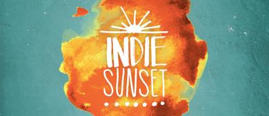 Indie Sunset