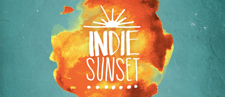 Indie Sunset