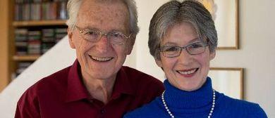 Familie werden - Paar bleiben mit Dr. Hans Jellouschek