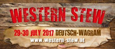 Western Stew