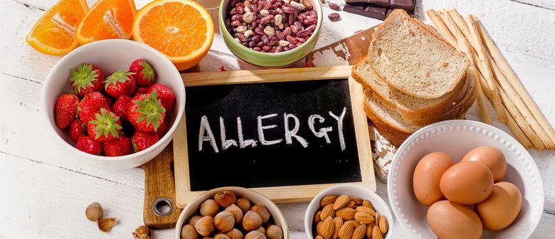 glutenunverträglichkeit durchfall