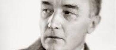 Tinte & Kaffee: Robert Musil - Der Mann ohne Eigenschaften