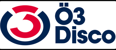Ö3 - Disco Kleinwalsertal