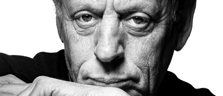 Kompositionen für Klavier von Philip Glass
