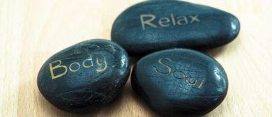 Heilerausbildung - Ausbildung zum energetischen Geistheiler