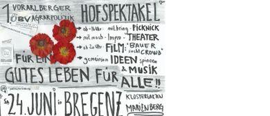 1. Vorarlberger-Agrarpolitik-Hofspektakel
