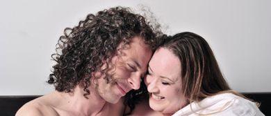 Sommeroper im Amthof - Julia und Romeo - von Nicola Vaccai