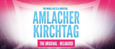 Amlacher Kirchtag 2017