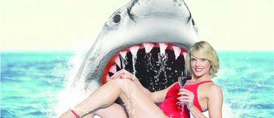 Stéphanie Berger - No Stress, No Fun!