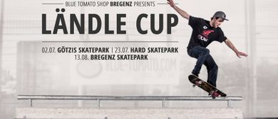 Ländle Cup 2017