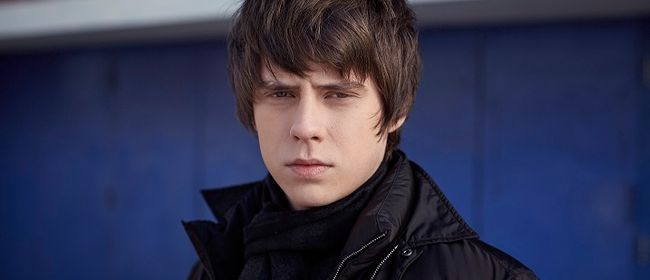 JAKE BUGG + Support: The Dead Beatz