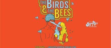 The Birds & the Bees