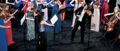 Vaduz Classic – Das neue Festival