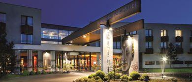 Das Hotel & Spa LINSBERG ASIA und Fusion Night 2017