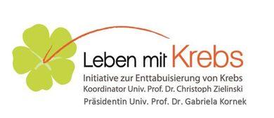Kostenloser Infoabend: Leukämie, Lymphome & Co.