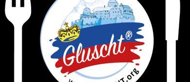 1. Gluscht im Fürstentum Liechtenstein