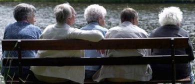 Demenzerkrankungen und Vorbeugungsmöglickeiten