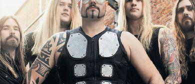 Rock The King Festival
