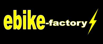 eBike Testtage - Testen Sie die weltweit leichtesten eBikes!
