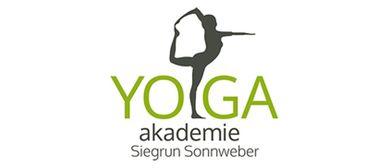 Yoga Aufbaukurs YOGA akademie Siegrun Sonnweber