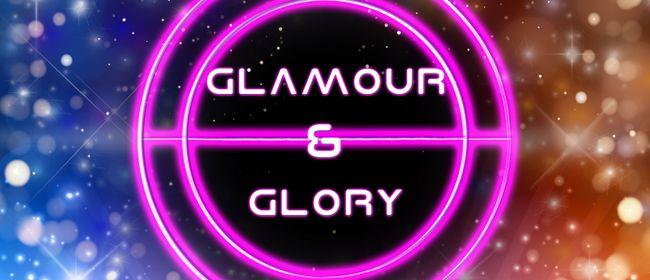 Glamour&Glory DJ daKaos