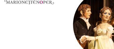 La Traviata - Oper von Giuseppe Verdi