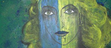 Ausstellung Malerei
