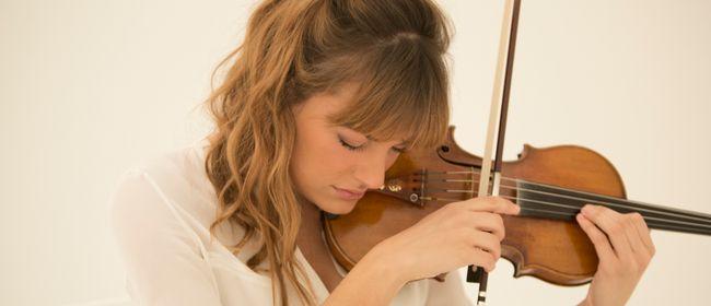 Bregenzer Meisterkonzert - Royal Scottish National Orchestra