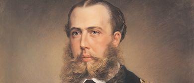 Maximilians Kaiserreich in Mexiko 1864-1867