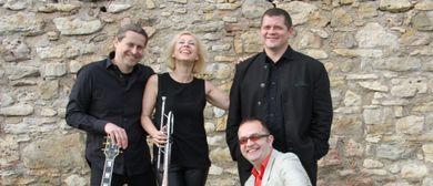 2. Donaustädter Jazz & Genusstag