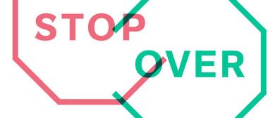 STOPOVER - Ways of Temporary Exchange