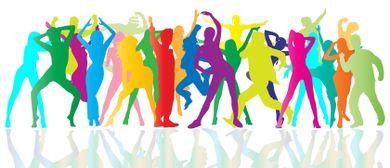 SOB-Selbsthilfe Osteoporose Bregenz - Gruppenstunden