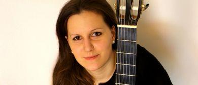 Lieder, die mein Leben schreibt; mit Angela Mair