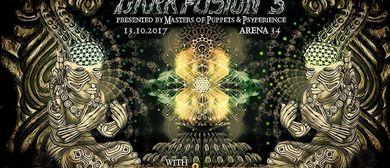Dark Fusion 3