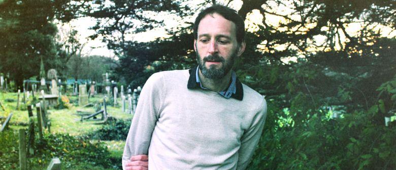 Alasdair Roberts (Sco)