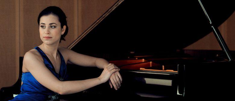 Orchesterkonzert - Collegium Instrumentale