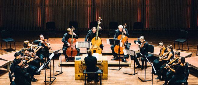 Franz SCHUBERT  Symphonien I & VI