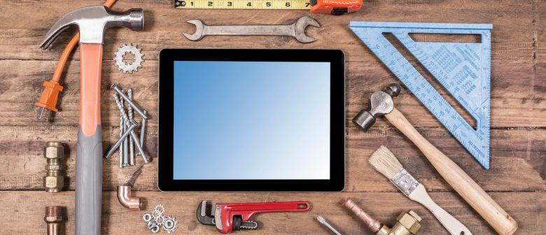 Arbeit 4.0 – Auswirkungen der Digitalisierung