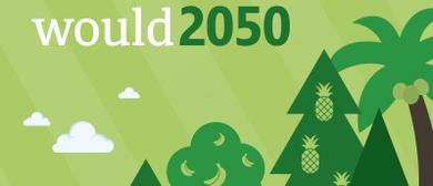 Would 2050 - Vielfalt statt Einfalt