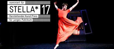 Jo im roten Kleid (11+)