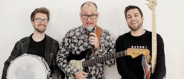 Jazz&: toni.eberle.band
