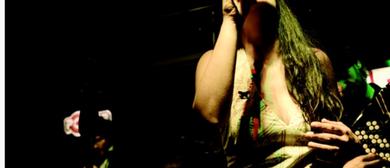 Jazz&: Fatima Spar & The Freedom Fries