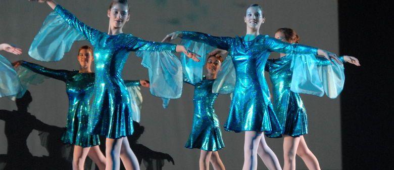 Ballett für Fortgeschrittene