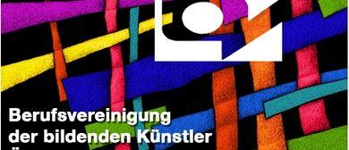 Siegerehrung ART-Award 2017  der Berufsvereinigung der bilde