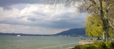 Waluliso Gruppe Bregenz: CANCELLED