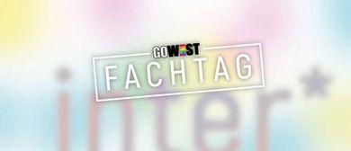Go West - Fachtag