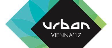 Urban 2017