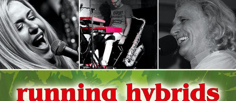 Soul - Funk - Jazz